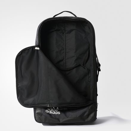 catgorie sacs de sport du guide et comparateur d 39 achat. Black Bedroom Furniture Sets. Home Design Ideas