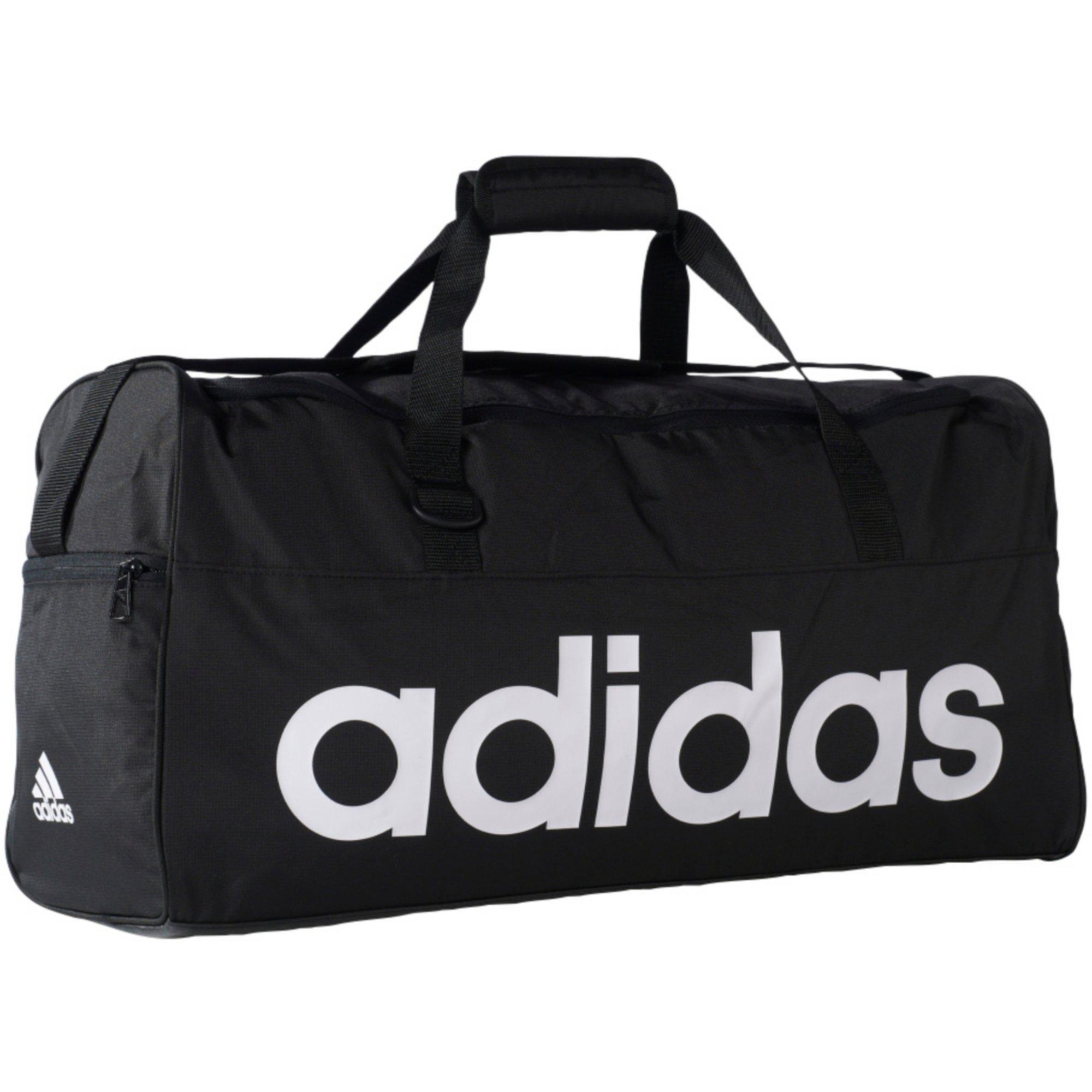 adidas c sac roulettes team travel grand format catgorie produits drivs sport. Black Bedroom Furniture Sets. Home Design Ideas