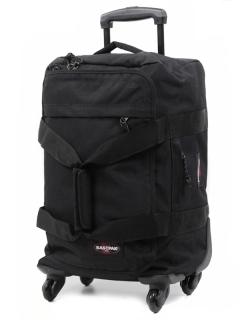 valise cabine eastpak 4 roues choix de l 39 ing nierie sanitaire. Black Bedroom Furniture Sets. Home Design Ideas