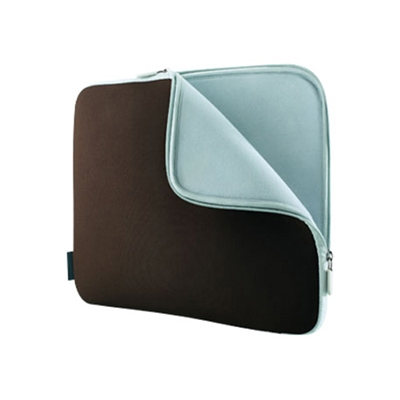 C Neoprene Sleeve For Notebooks up to 15.6