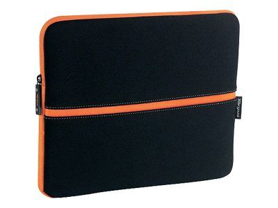 13.4 inch / 34cm Laptop Skin - housse d'ordinateur