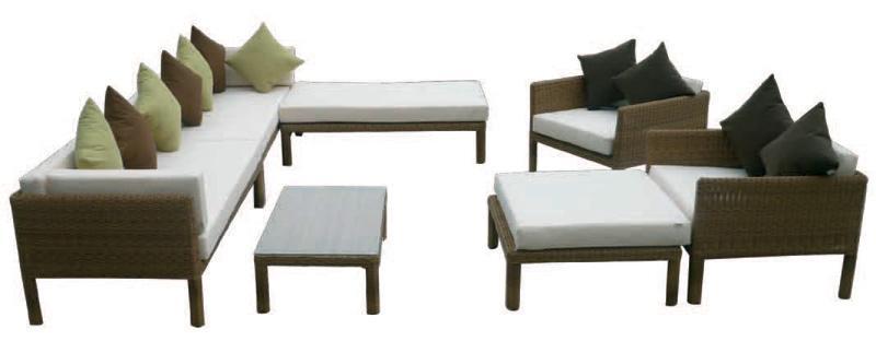cat gorie salon de jardin page 2 du guide et comparateur d. Black Bedroom Furniture Sets. Home Design Ideas