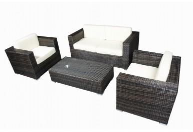 072 guide d 39 achat. Black Bedroom Furniture Sets. Home Design Ideas
