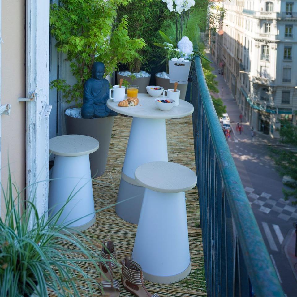 Salon de jardin achat design des id es for Equipement de jardin