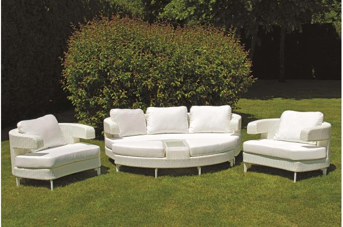 Stunning Salon De Jardin En Palette Acheter Ideas - Amazing House ...