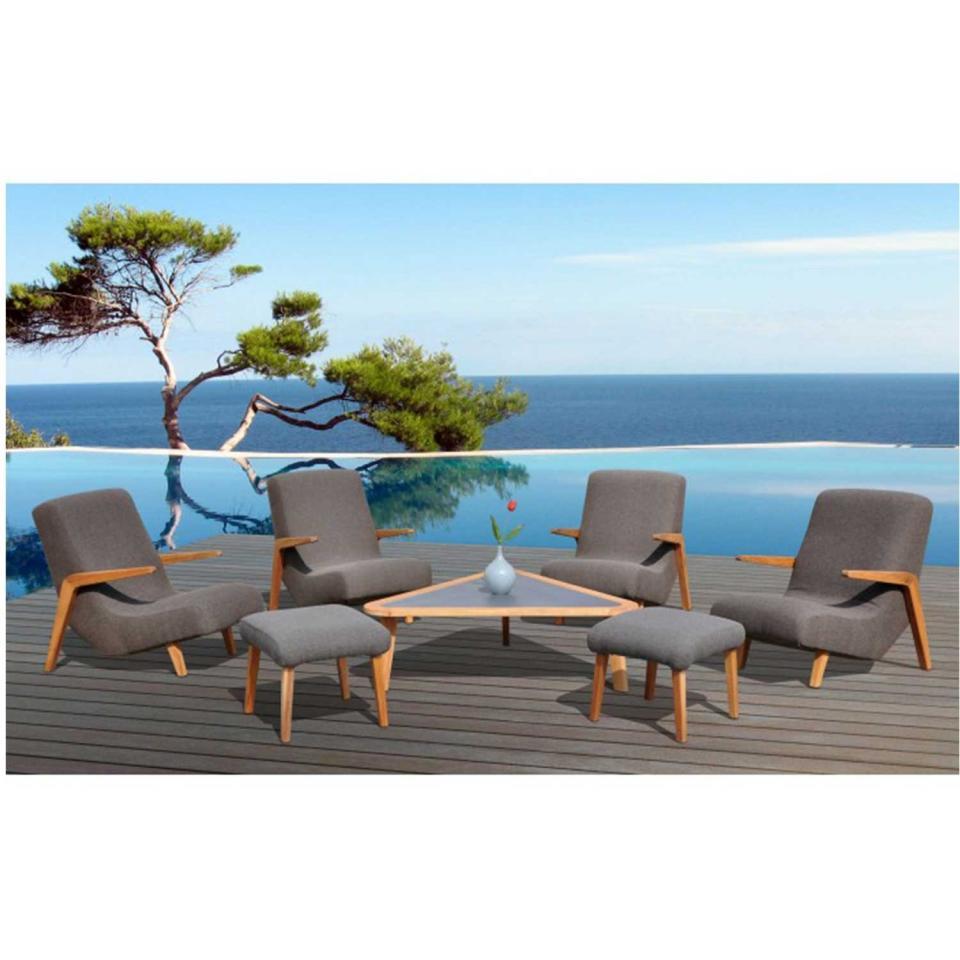cat gorie salon de jardin page 3 du guide et comparateur d 39 achat. Black Bedroom Furniture Sets. Home Design Ideas