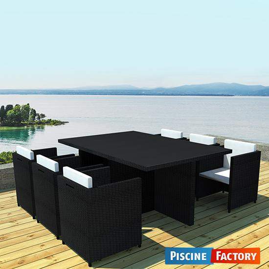 resine guide d 39 achat. Black Bedroom Furniture Sets. Home Design Ideas