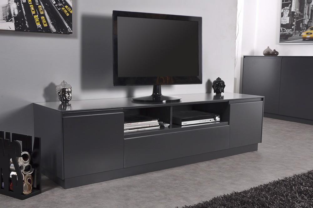 Rendez Table dappoint Bee dia 45 Zuiver -> Meuble Tv Zuiver