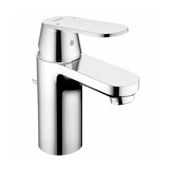 grohe c eurosmart cosmopolitan mitigeur lavabo 3282500. Black Bedroom Furniture Sets. Home Design Ideas