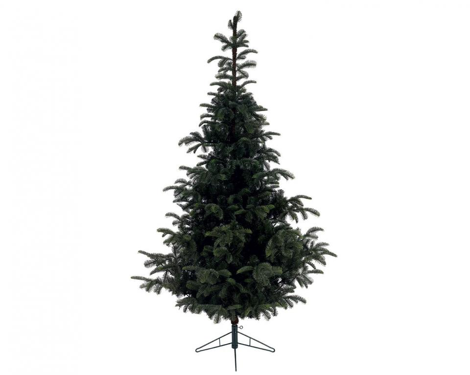 Sapin Guide D 39 Achat