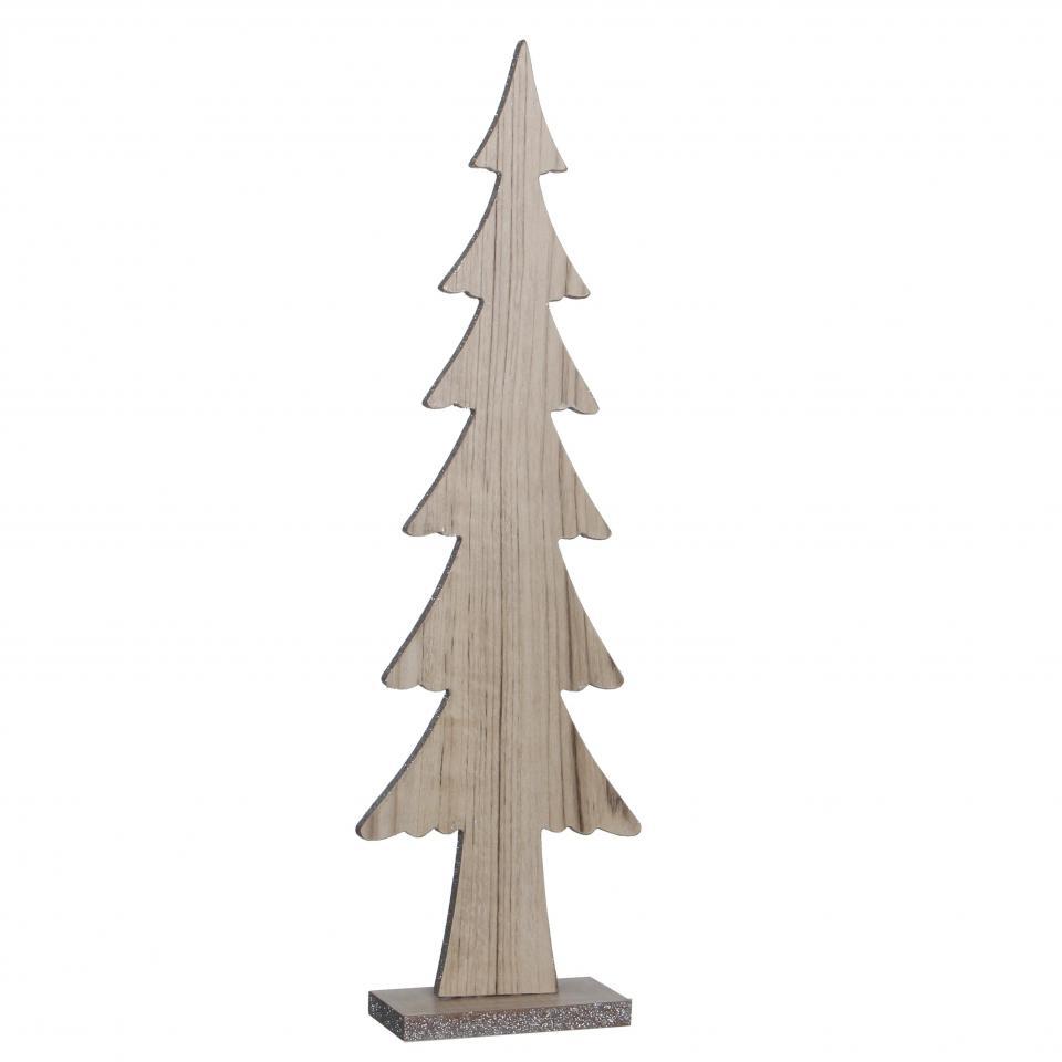 Sapin guide d 39 achat - Sapin de noel en bois naturel ...
