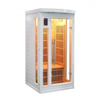 Canada guide d 39 achat - Achat sauna belgique ...