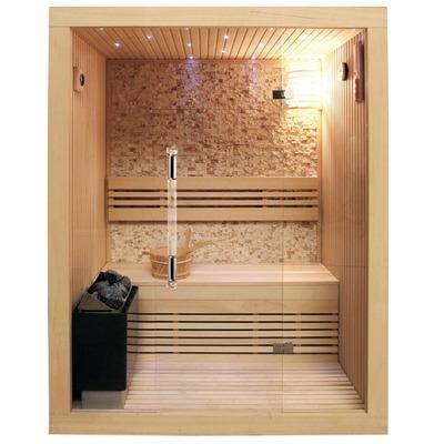 monophase triphase guide d 39 achat. Black Bedroom Furniture Sets. Home Design Ideas