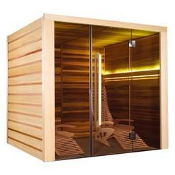 cat gorie sauna page 2 du guide et comparateur d 39 achat. Black Bedroom Furniture Sets. Home Design Ideas