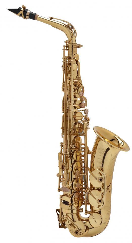 Prix Saxophone Yamaha