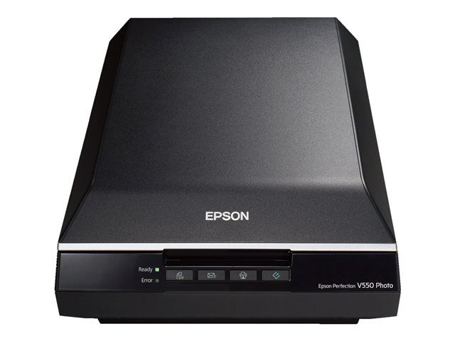 scanner epson guide d 39 achat. Black Bedroom Furniture Sets. Home Design Ideas