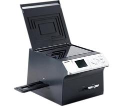 scanner pour diapositives rollei pdf s240 se. Black Bedroom Furniture Sets. Home Design Ideas