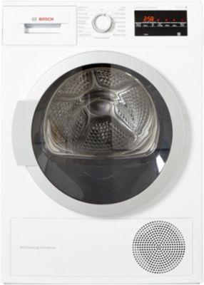 bosch wtw87490ff avis appareils m nagers pour la maison. Black Bedroom Furniture Sets. Home Design Ideas