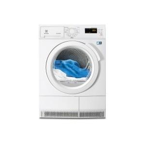 electrolux ewf1481bs lave linge frontal 8kg 1400 toursmin a b. Black Bedroom Furniture Sets. Home Design Ideas