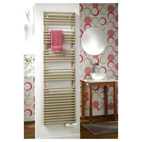 acova s che serviette cala air 750 w cat gorie radiateur. Black Bedroom Furniture Sets. Home Design Ideas