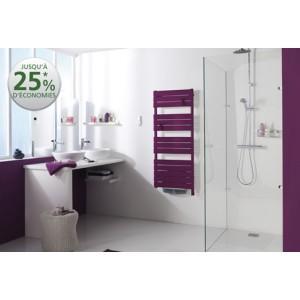 radiateur c s che serviettes atlantic adelis int gral couleur couleur. Black Bedroom Furniture Sets. Home Design Ideas