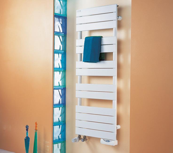 acova c rgate mixte 600 583 watts catgorie sche serviette. Black Bedroom Furniture Sets. Home Design Ideas