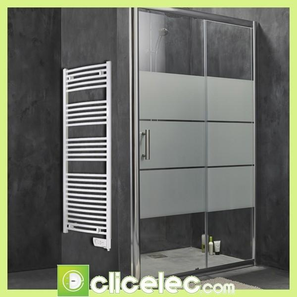 thermor csche serviettes corsaire etroit 30 catgorie sche serviette. Black Bedroom Furniture Sets. Home Design Ideas