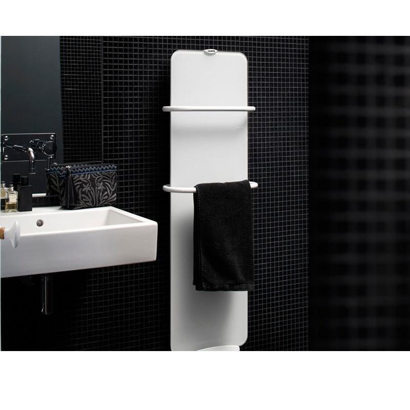 campa ver bains ultime 3 0 600 1000w gris. Black Bedroom Furniture Sets. Home Design Ideas