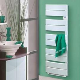 noirot csche serviettes mono bain 2 digital 45 cm. Black Bedroom Furniture Sets. Home Design Ideas