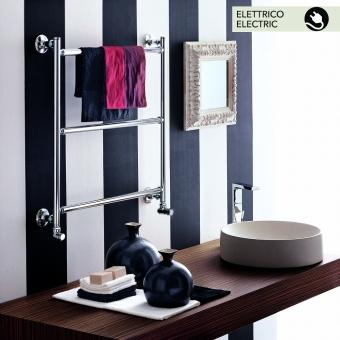 thermostat acova seche serviette chaudiere frisquet hydroconfort. Black Bedroom Furniture Sets. Home Design Ideas