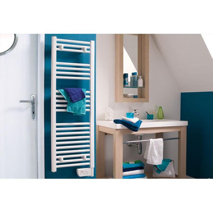 atlantic csche serviette 2012 troit 300 w catgorie radiateur. Black Bedroom Furniture Sets. Home Design Ideas