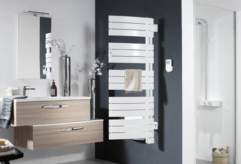 565 guide d 39 achat. Black Bedroom Furniture Sets. Home Design Ideas