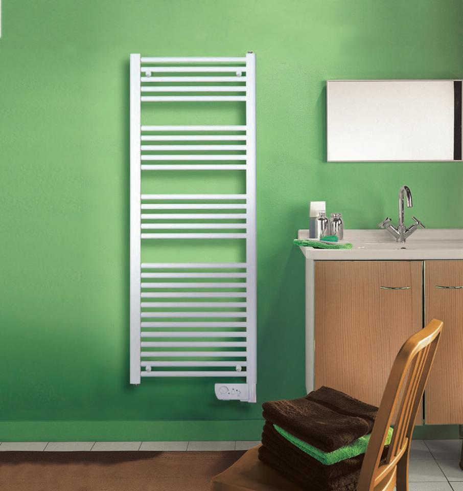 cat gorie s che serviette page 2 du guide et comparateur d 39 achat. Black Bedroom Furniture Sets. Home Design Ideas