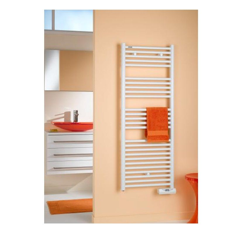 acova cradiateur s che serviettes lectrique atoll spa blanc 750w cat gorie radiateur. Black Bedroom Furniture Sets. Home Design Ideas