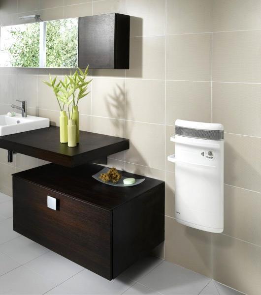 noirot cs che serviettes cc bain 600w 800w cat gorie s che serviette. Black Bedroom Furniture Sets. Home Design Ideas