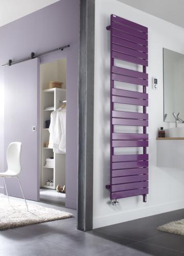 cat gorie s che serviette page 3 du guide et comparateur d 39 achat. Black Bedroom Furniture Sets. Home Design Ideas