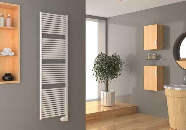 Thermostat seche serviettes guide d 39 achat for Cordivari claudia elettrico