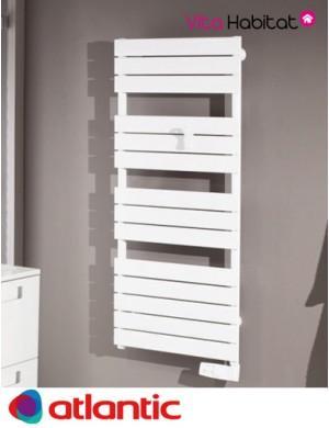atlantic 850505. Black Bedroom Furniture Sets. Home Design Ideas
