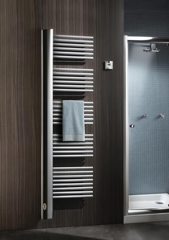 acova cs che serviettes clipper mixte 900 w. Black Bedroom Furniture Sets. Home Design Ideas