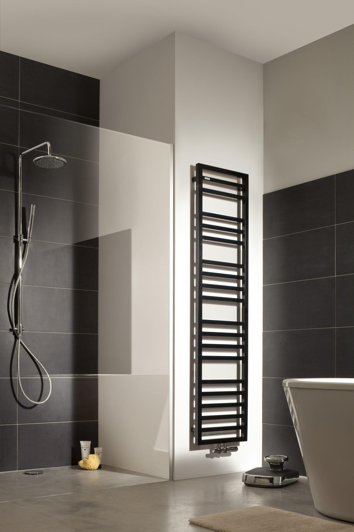 acova csche serviettes lectrique fluide kadrane spa. Black Bedroom Furniture Sets. Home Design Ideas