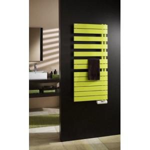 acova s che serviettes fassane spa asym trique lectriq. Black Bedroom Furniture Sets. Home Design Ideas