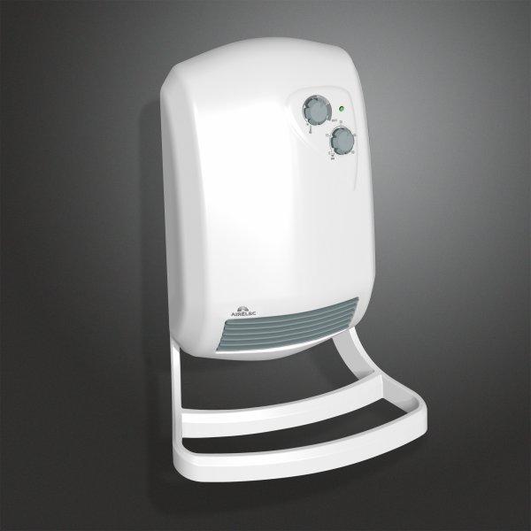 airelec air lec sirocco soufflant 1800w avec barre. Black Bedroom Furniture Sets. Home Design Ideas