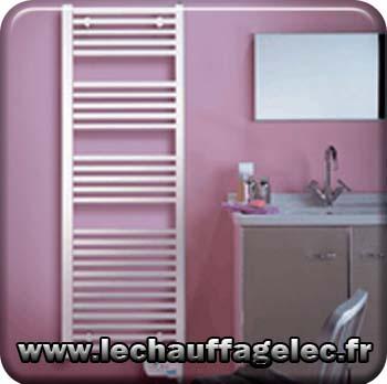 atlantic cs che serviettes 2012 2012 troit 750 w. Black Bedroom Furniture Sets. Home Design Ideas