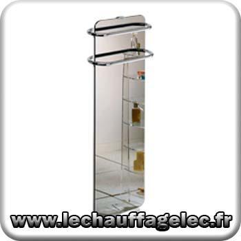 campa cver bains ultime 3 0 reflet 600 600w cat gorie s che serviette. Black Bedroom Furniture Sets. Home Design Ideas
