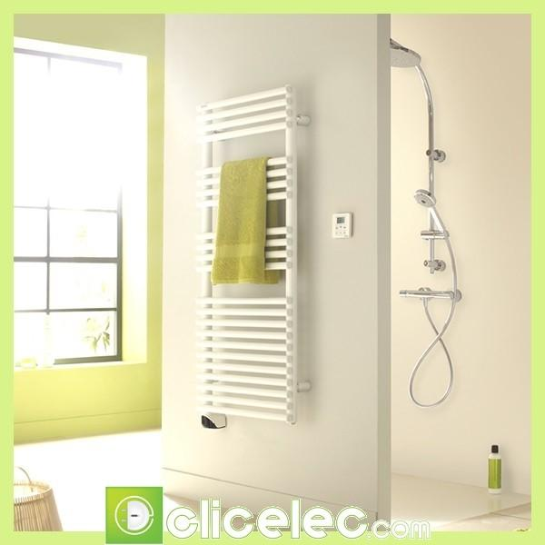 acova c cala air lectrique 750 watts catgorie radiateur. Black Bedroom Furniture Sets. Home Design Ideas