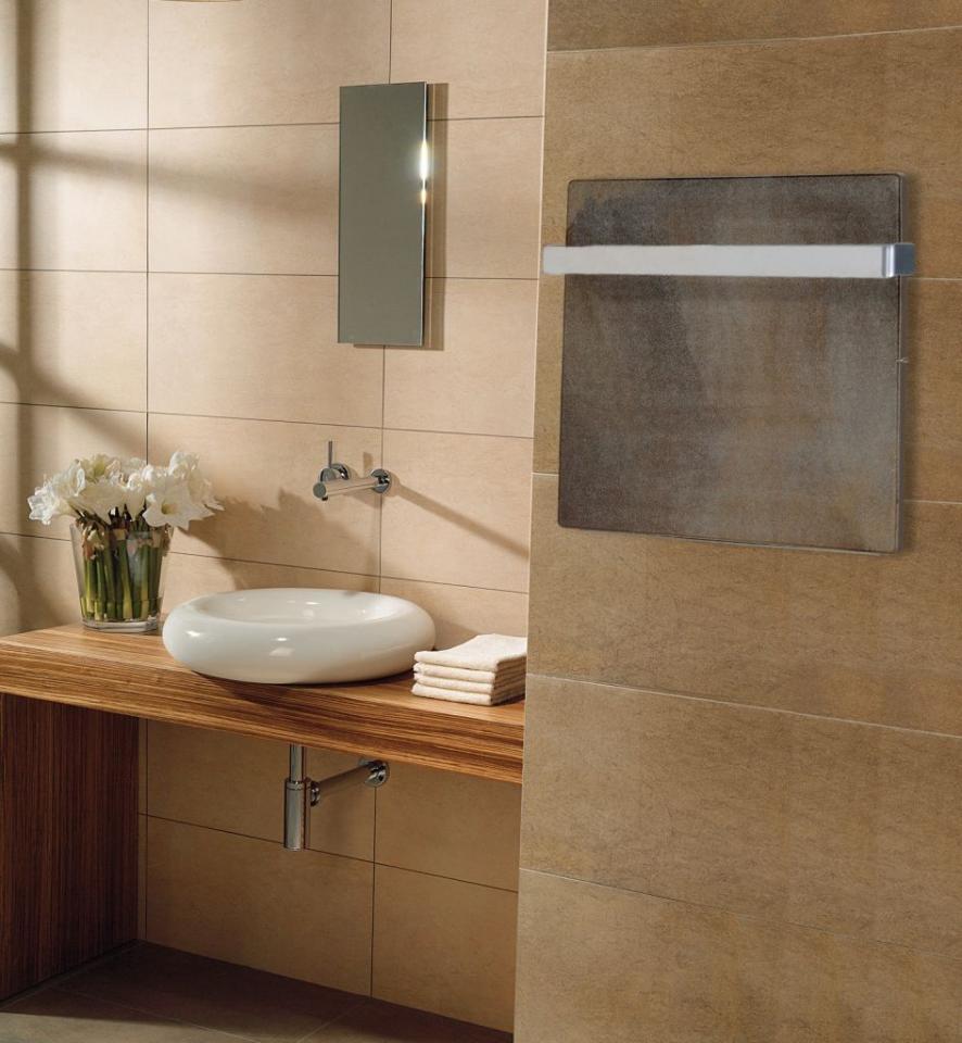 thermostat seche serviettes guide d 39 achat. Black Bedroom Furniture Sets. Home Design Ideas