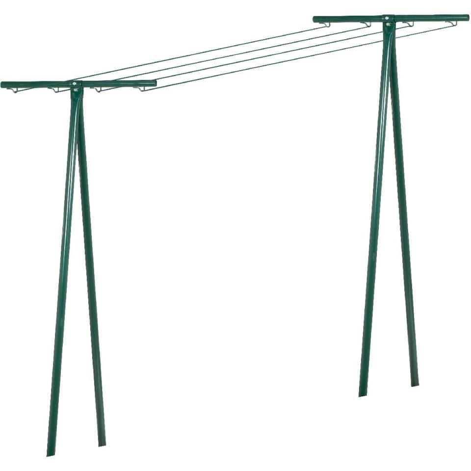 etendoir a linge leclerc with etendoir a linge leclerc. Black Bedroom Furniture Sets. Home Design Ideas