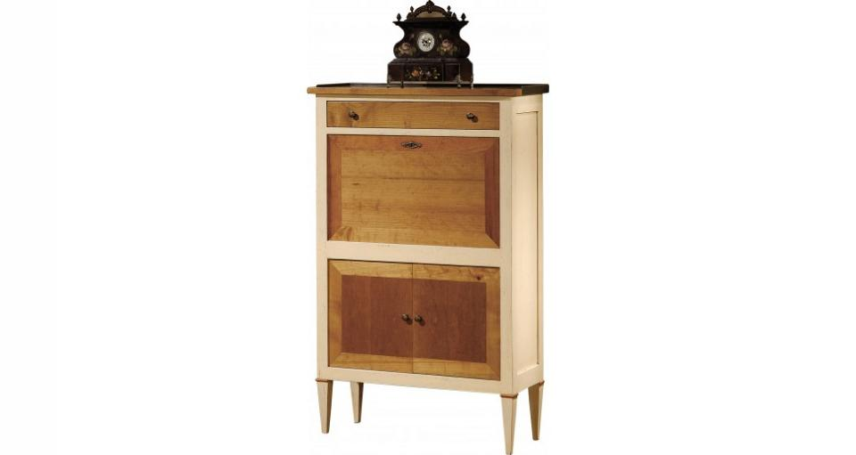 secr taire guide d 39 achat. Black Bedroom Furniture Sets. Home Design Ideas