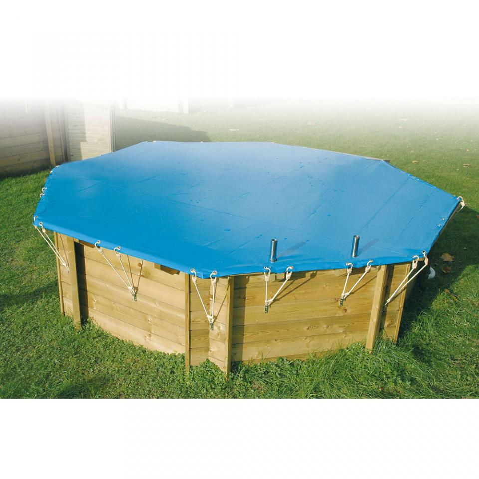 Catgorie scurit de piscine page 1 du guide et comparateur for Comparateur prix piscine