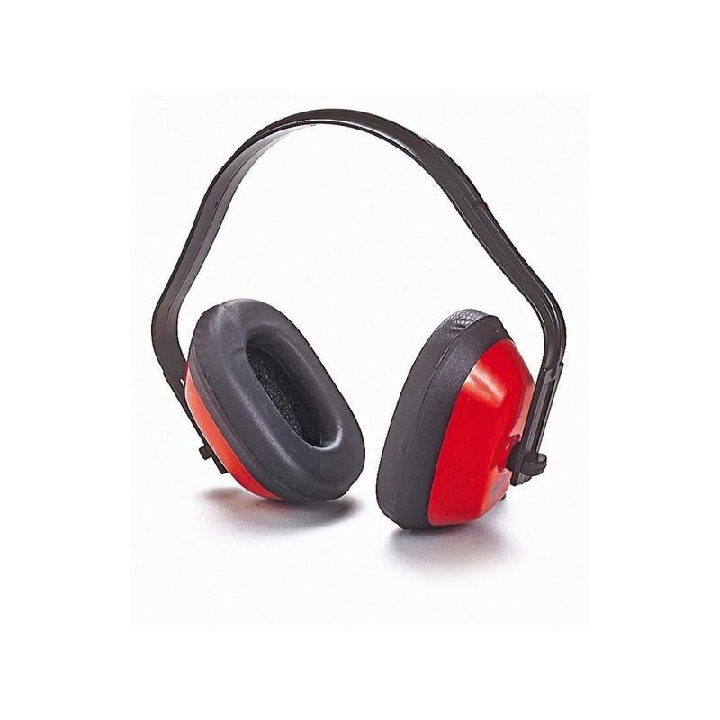 Casque anti bruit guide d 39 achat - Absorbeur de bruit ...